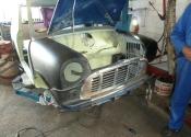 front-panel-repair-re