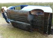 mini-van-bodyshell-re
