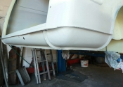 rear-valance-primed-re