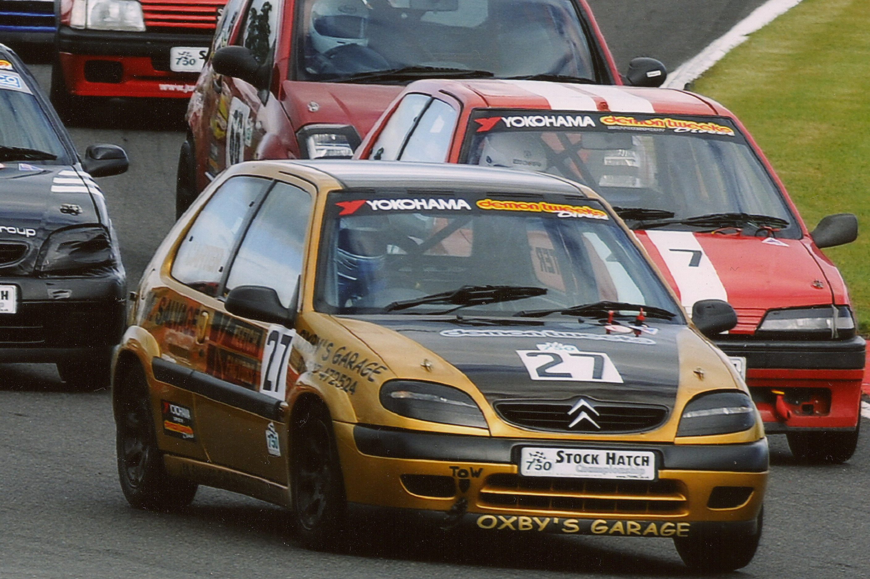 saxo lead (crop) 2