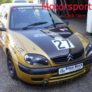 saxo motorsport image